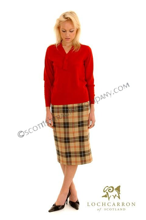 Laura Skirt - Click Image to Close