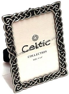 Celtic Picture Frames