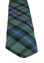 Murray of Atholl Clan Ancient Tartan Tie