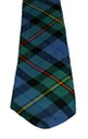 Smith Clan Ancient Tartan Tie