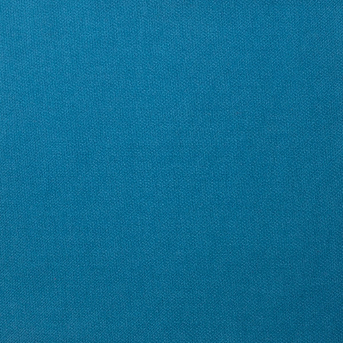 Blue Ancient Plain Fabric