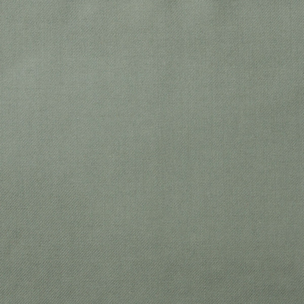 Blue Weathered Plain Fabric