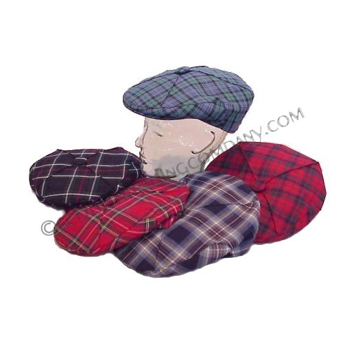 4f4d510167 Flat Caps   The Scottish Trading Company