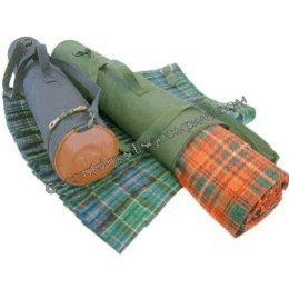 Kilt Carriers