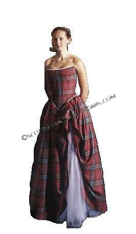Scottish Women\'s Apparel | The Scottish Trading Company