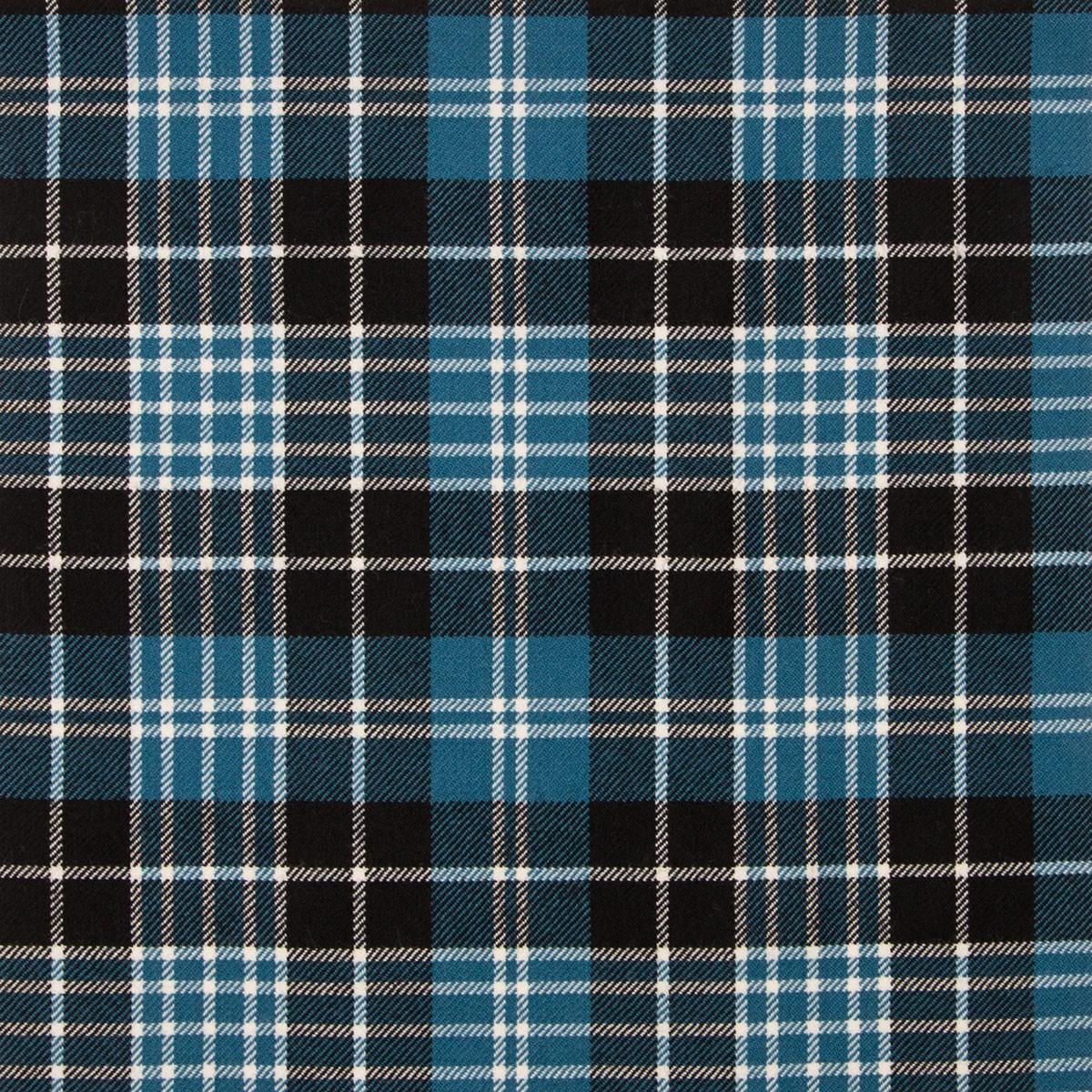 Clark Ancient Braeriach Tartan Fabric