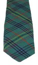 Kennedy Clan Ancient Tartan Tie